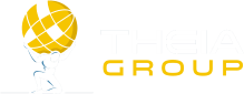 THEIA Group